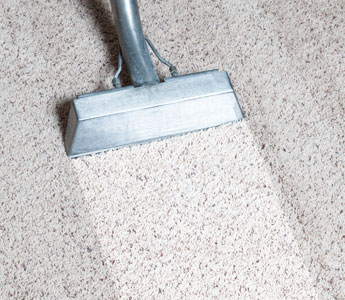 Carpet Dry Cleaning Mississauga